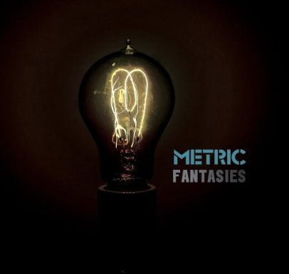 cd_metric_fantasies