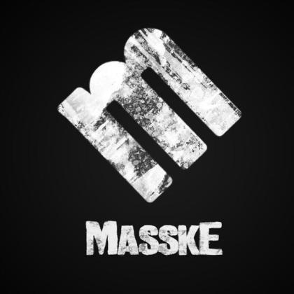 masskebig3
