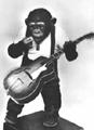monkey_guitar22